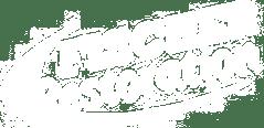 Fischer Restoration grayscale logo