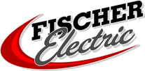 Fischer Electric logo